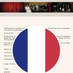 lasociete-press-fr