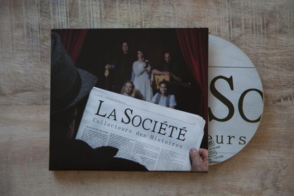 lasociete-collecteurs-600x600