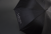 lasociete-schirm-600x600-3