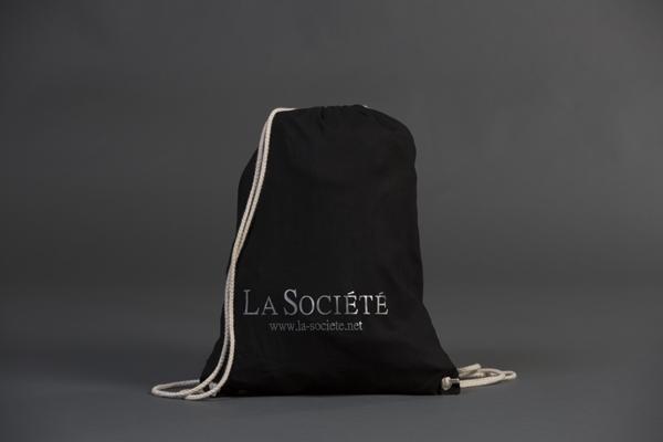 lasociete-tasche-600x600